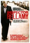 Inspector Bellamy (dvd) 18923367