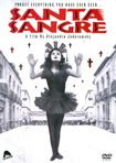 Santa Sangre (dvd) 18924375