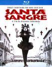 Santa Sangre [blu-ray] 18924393