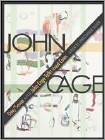 John Cage: One/Seven and Talks About Cows (DVD)
