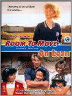 ROOM TO MOVE & ON LOAN (DVD)