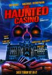 Haunted Casino (dvd) 18928486