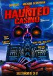 Haunted Casino (dvd) 18928486