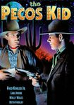 The Pecos Kid (dvd) 18928617