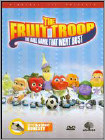 The Fruit Troop: The Ball Game That Went Bust (DVD) (Eng) 2006