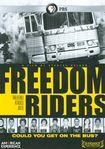 Freedom Riders (dvd) 18934963