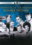 Pioneers Of Television: Pioneers Of Science Fiction (dvd) 18935201
