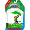 Activision - Skylanders Trap Team Trap Master Character Pack (tuff Luck) 1894023