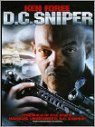 D.C. Sniper (DVD) (Enhanced Widescreen for 16x9 TV) (Eng) 2009
