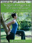 Yoga Emergency: The 12 Minute Workout - Full Leg Stretch (DVD) (Eng) 2010