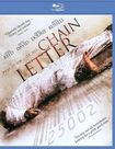 Chain Letter [blu-ray] 18941529