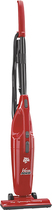 Dirt Devil - Versa Bagless Handheld/Stick Vacuum - Ferrari Red