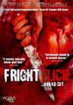 Fright Flick (dvd) 18942352