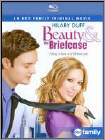Beauty & the Briefcase (Blu-ray Disc) (Eng) 2010