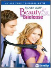 Beauty & the Briefcase (DVD) 2010