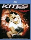 Kites/kites: The Remix [blu-ray] 18943166