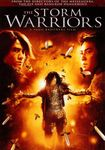The Storm Warriors (dvd) 18944732