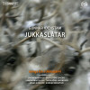 Jukkaslåtar: Songs For Jukkasjärvi [Digipak]-CD