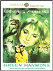 Green Mansions (DVD) (Enhanced Widescreen for 16x9 TV) (Eng) 1959