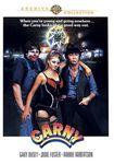 Carny (dvd) 18950572