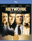 Network [blu-ray] 1895096