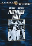 Flirtation Walk (dvd) 18951732