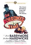 On Borrowed Time (dvd) 18952049