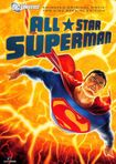 All-star Superman [special Edition] [2 Discs] (dvd) 1895254