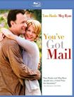 You've Got Mail/the Shop Around The Corner [2 Discs] [blu-ray] 1895351