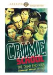 Crime School (dvd) 18953533