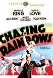Chasing Rainbows (dvd) 18954596