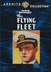 The Flying Fleet (dvd) 18955125