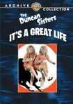 It's A Great Life (dvd) 18955559