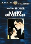 A Lady Of Chance (dvd) 18956197