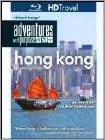 Richard Bangs' Adventures With Purpose: Hong Kong (blu-ray Disc) 18957017