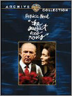 The Subject Was Roses (DVD) (Enhanced Widescreen for 16x9 TV) (Eng) 1968