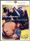Angus (DVD) (Enhanced Widescreen for 16x9 TV) (Eng) 1995