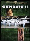 Genesis II (DVD) (Full Screen) (Eng) 1973