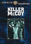 Killer Mccoy (dvd) 18958168