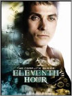Eleventh Hour [6 Discs] (DVD) (Enhanced Widescreen for 16x9 TV) (Eng)