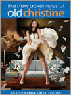 New Adventures of Old Christine: The Complete Third Season [2 Discs] (DVD) (Full Screen) (Eng)