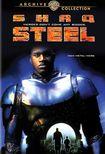 Steel (dvd) 18959494