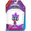 Activision - Skylanders Trap Team Trap Master Character Pack (blastermind) 1896012