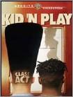 Class Act (DVD) (Enhanced Widescreen for 16x9 TV) (Eng) 1991