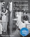 It Happened One Night [criterion Collection] [blu-ray] 1896067