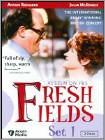 Fresh Fields: Set 1 (2 Disc) (DVD)