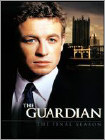 Guardian: The Final Season [6 Discs] (DVD) (Enhanced Widescreen for 16x9 TV) (Eng)