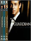 Guardian: The Complete Series [18 Discs] (Gift Set) (DVD) (Enhanced Widescreen for 16x9 TV) (Eng)
