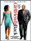 My Girlfriend's Back (DVD) (Enhanced Widescreen for 16x9 TV) (Eng) 2010