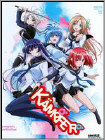 Kampfer Complete Collection (2 Disc) (dvd) 18970163